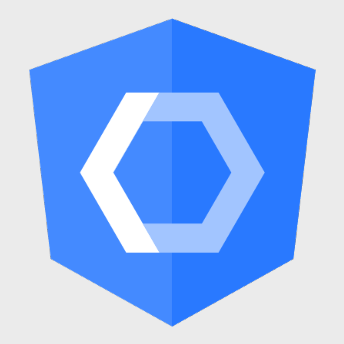 A Practical Guide to Angular Elements