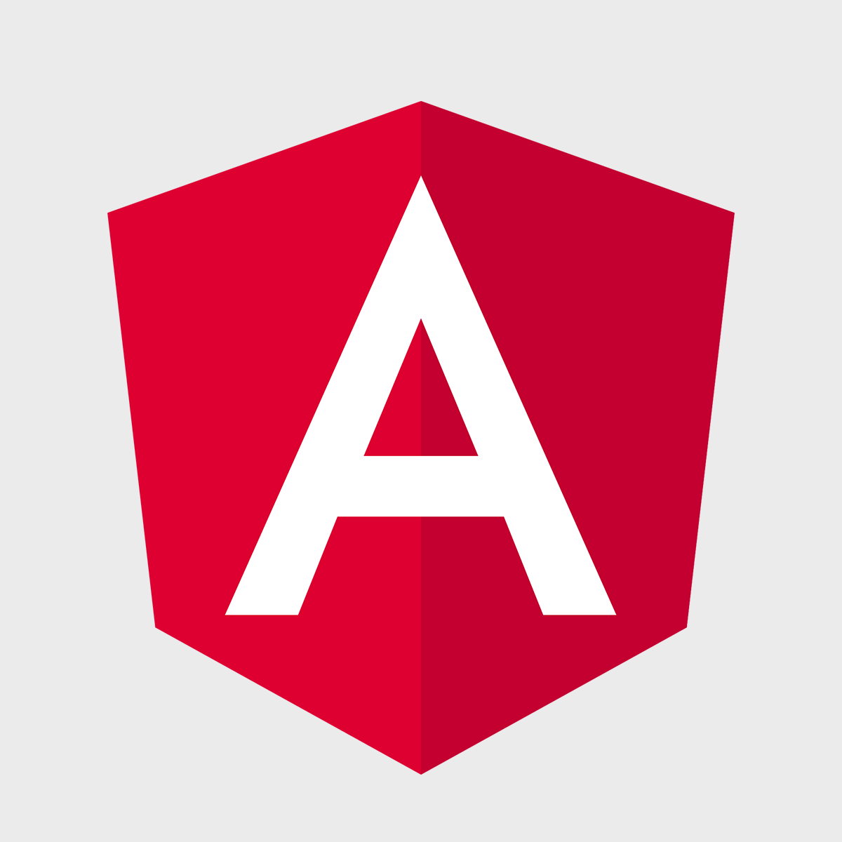 Listening to DOM Changes Using MutationObserver in Angular
