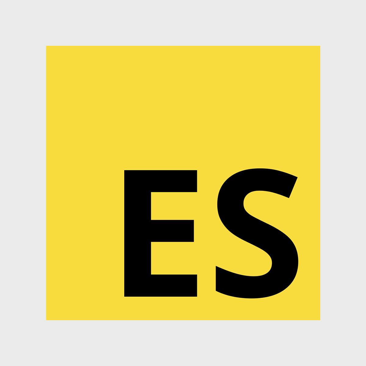 ECMAScript - A Taste from ES2019 (ES10)