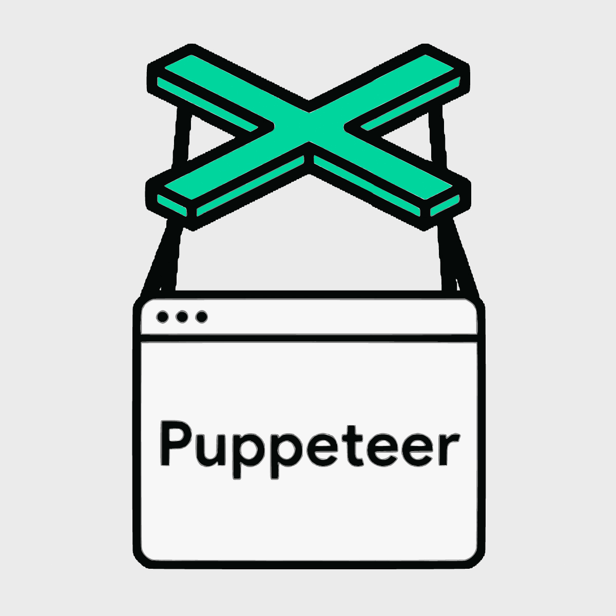 Getting to Know Puppeteer Using Practical Examples